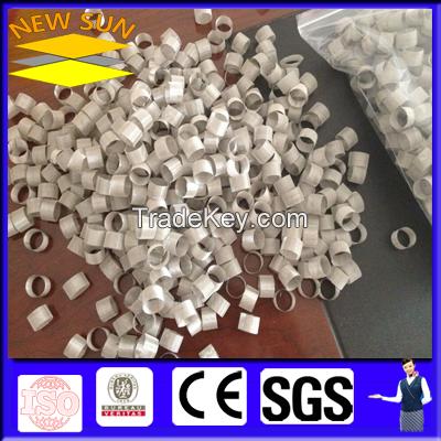 304 stainless steel filter screen tube