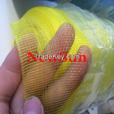 high quality mosquito mesh