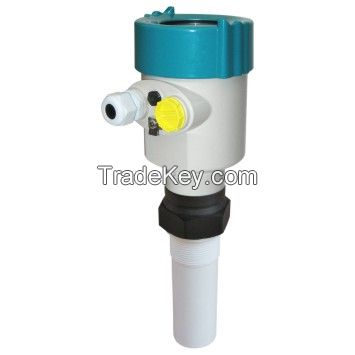 DCRD1000A1 26GHz radar level meter radar level gauge radar level sensor radar level transmitter
