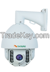 IP High speed Camera