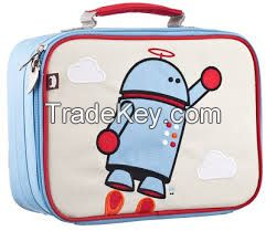 Best quality lunch bags for school kids