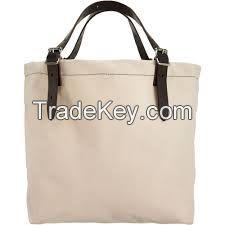 High quality cheap canvas bags for shopping vietnam