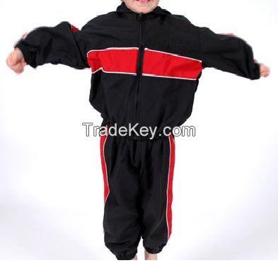 2015 Wholesale Kids Tracksuit, Custom Kids Track Suits