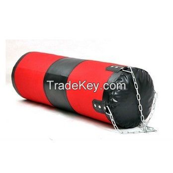 PROFESSIONAL BOXING PUNCHING BAGS , CUSTOM MADE BOXING PUNCHING BAG, Punching Bag Cover