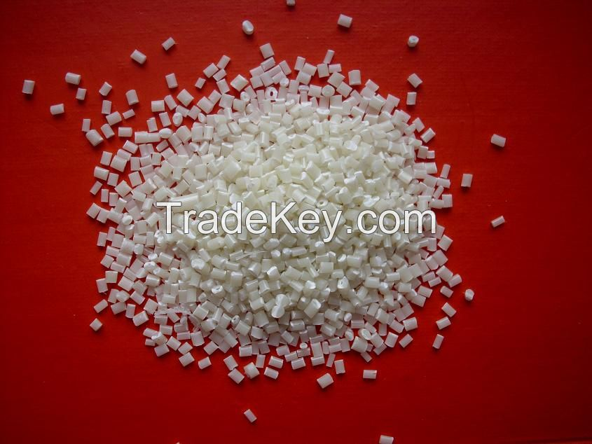 sell ABS granules