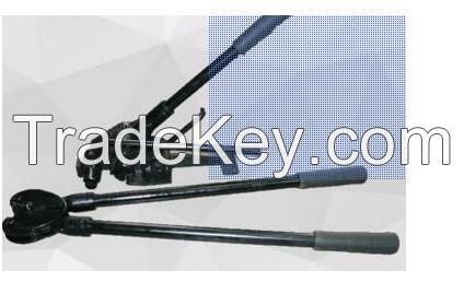 packing TOOL STEEL STRAPPING HEAVY HANDFUL LIFTING