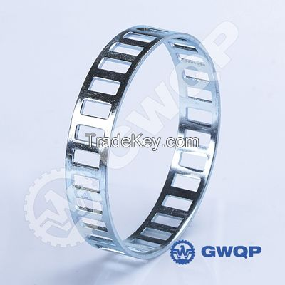 Hot Sale ABS Ring Gear GW-323