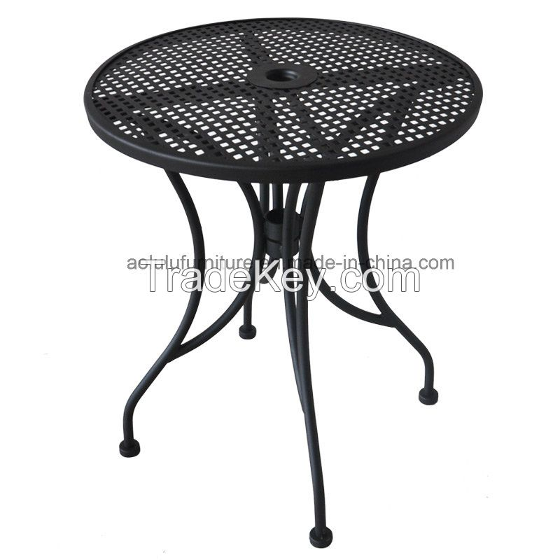 Garden furniture Table All-24r