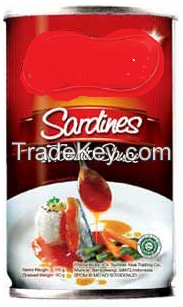 canned fish, canned tuna, canned sardinesse
