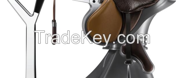 Marengo Jr( horse-back riding equipment)