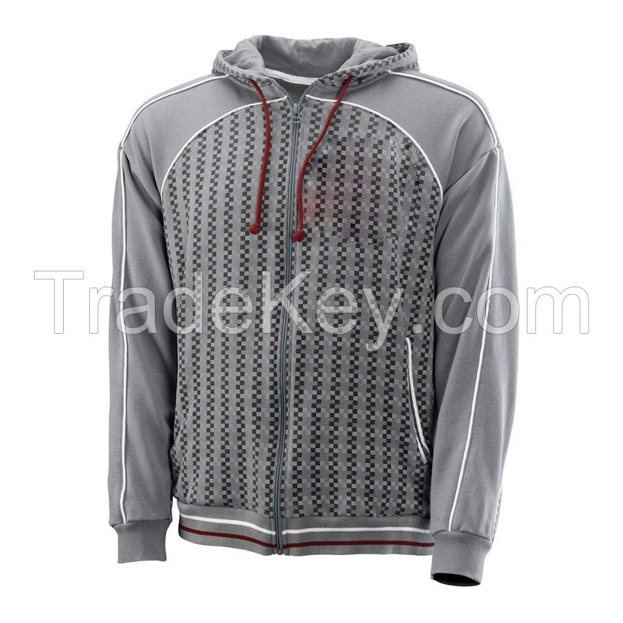 Men's hoodies, Fleece Hoodies, Hot Sale Offer, Hoodies, Hood,