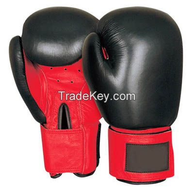 Boxing Gloves, Custom Design, New Design 2015 Boxing Gloves, Fighting Gloves, Fighter Gloves, American Sports Boxing Gloves,