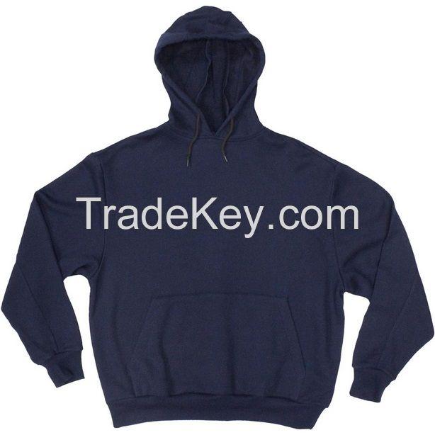 Stock lot hoodies, plus size hoodies, Fleece Hoodies,