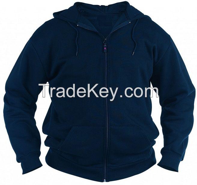 Knitted fleecy mens hoodies, crop hoodies, pullover hoodie, Fleece Hood, Hot sale offer, Plus Size Hoodies,