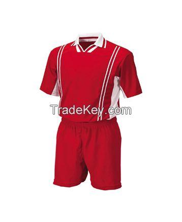 Fast Shipping 2015 season home Juveniles soccer jersey, football wear, Soccer Wear, Soccer Uniform, Football Uniform, Clubs teams soccer jerseys, National teams football jerseys