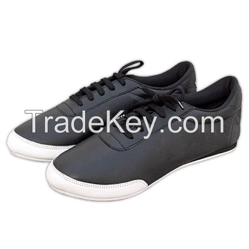 Custom High Quality Karate Shoes, Kick Boxing Shoes