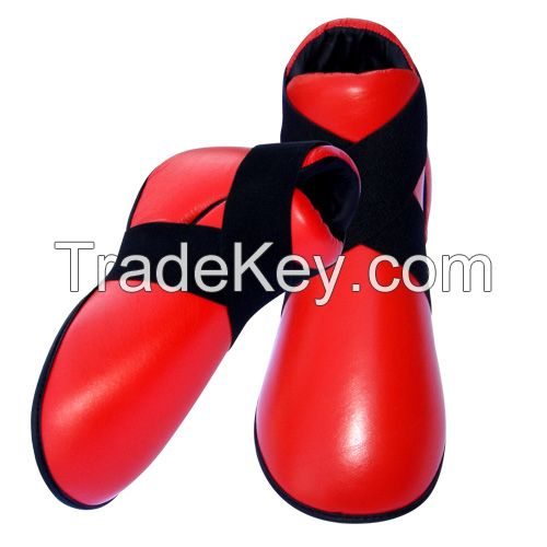 Custom High Quality Karate Shoes, Kick Boxing Shoes