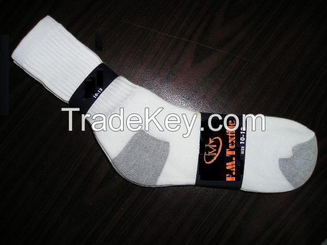 socks from pakistan
