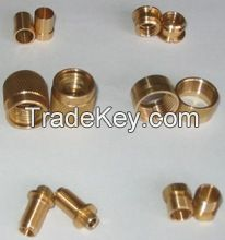 Hardware, stainless steel, Brass, U bolts   Aluminum Quenching Hardening, Fitings, Stainless Steel Hardware, Furniture Handle , Garge Door, Fittings Hardware