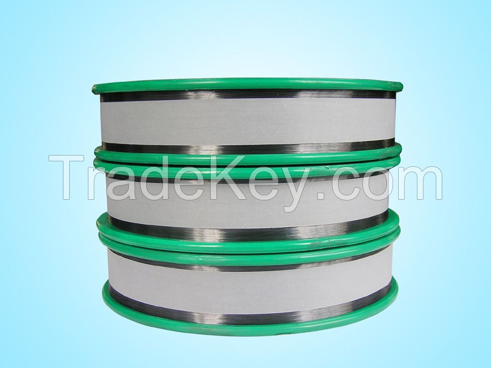 Molybdenum wire or molybdenum wire for cutting