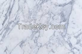 marble and granite sell company