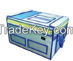 Multi-purpose delivery box(GU Box)