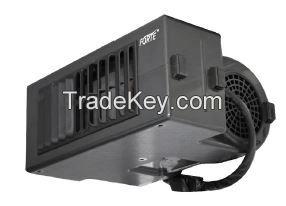 Fan heater for vehicles(G-Fan Heater)