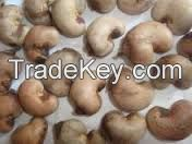 Quality Cashew nuts
