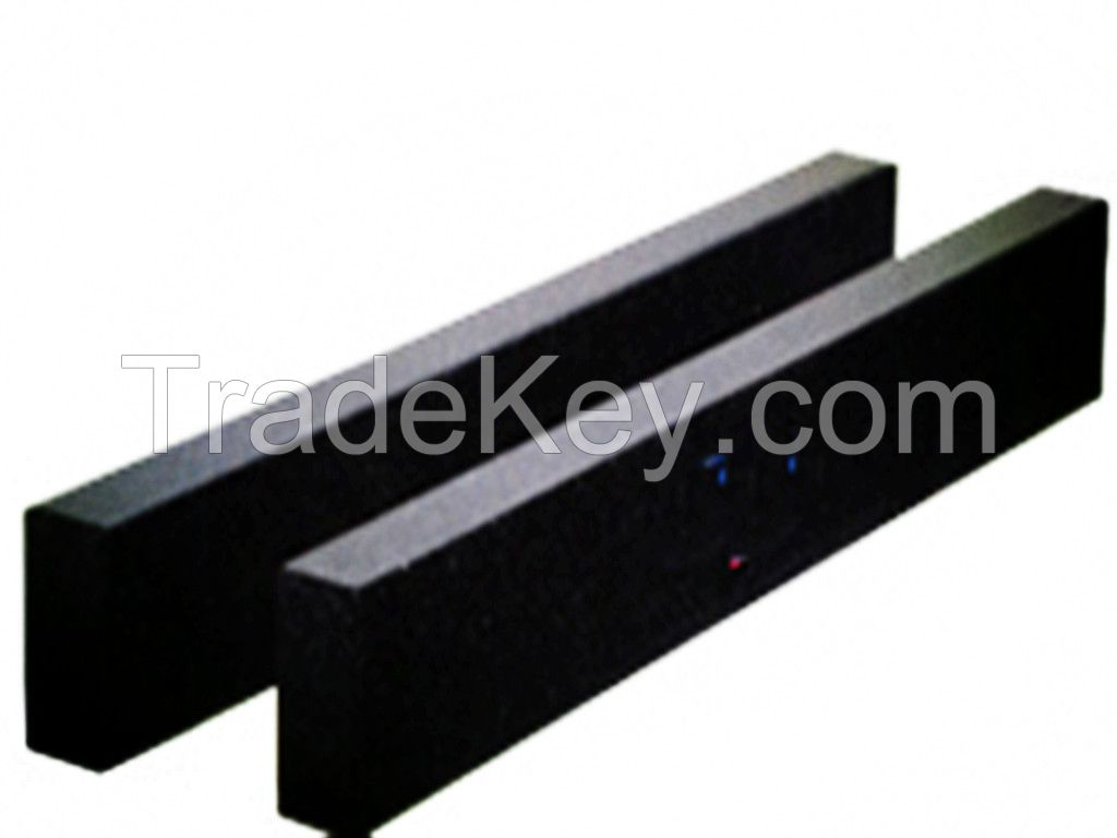 granite parallel