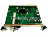Sale Optical transmission branch board for SOI6GL0 (model name: 3AL78856BA )