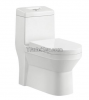 china cheap ceramic toilet