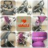 NewStokke V4  Stroller Bundle ( Made in norway)