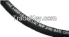 High quality steel wire braided rubber hoses SAE 100 R16