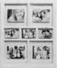 Fjhometaste-Special Photo Frames Design for You