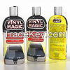 Vinyl Magic - Restore the look and feel of your car or truck