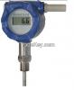 wireless temperature sensor modbus temperature transmitter wireless sensor