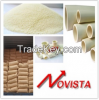 Sell CPVC resin Chlorinated Polyvinyl Chloride
