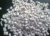 Polyoxymethylene resin POM MANUFACTURE HOT SELL