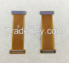 S6 LCD Test Flex Cable