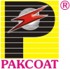PAKISTAN POWDER COATINGS INDUSTRY