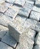 Granite G603