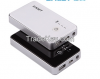 Portable power, mini power bank, mobile power pack