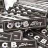Premium Ocb Rolling Papers