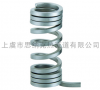 Square Section-coil Heater For Plastic Injection