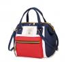 canvas bag satchel bag hand bag