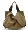 canvas bag tote bag hand bag