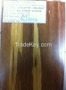 Selling good quality bamboo flooring from China