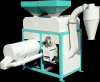 Sell electric corn mill