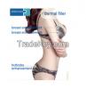 To buy Injectable Hyaluron Acid/ Hayluronic acid dermal filler for breast injection/breast enlargement