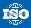 ISO CONSULTATION
